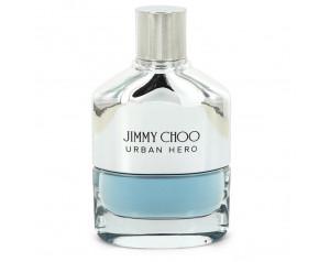 Jimmy Choo Urban Hero by...