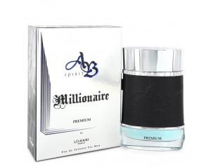 AB Spirit Millionaire...
