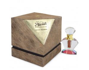 Dehn El Oud Al Shuyokh by...