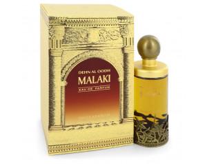 Dehn El Oud Malaki by Swiss...