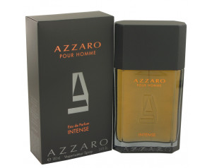 Azzaro Intense by Azzaro...