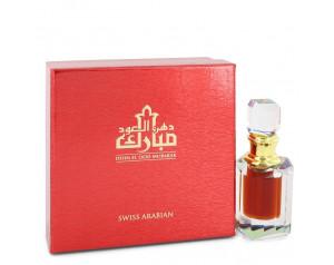 Dehn El Oud Mubarak by...