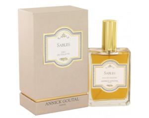 Sables by Annick Goutal Eau...
