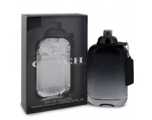 Coach by Coach Eau De...