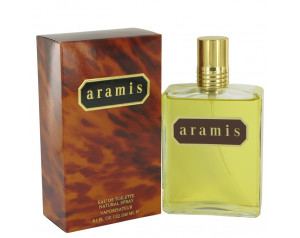 ARAMIS by Aramis Cologne-...