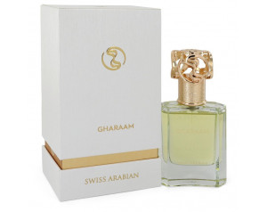Swiss Arabian Gharaam by...
