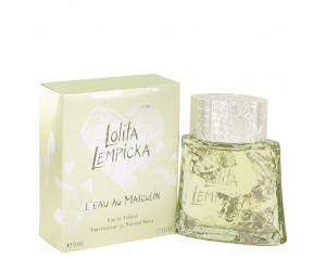 Lolita Lempicka L'eau Au...