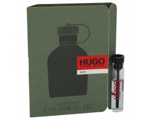 HUGO by Hugo Boss Vial...