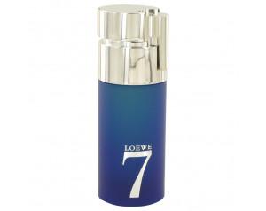 Loewe 7 by Loewe Eau De...
