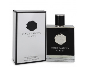 Vince Camuto Virtu by Vince...