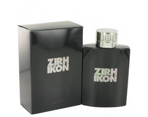 Zirh Ikon by Zirh...