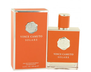 Vince Camuto Solare by...