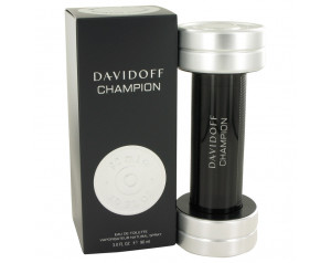 Davidoff Champion by...