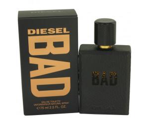 Diesel Bad by Diesel Eau De...