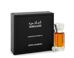 Swiss Arabian Amaani by...