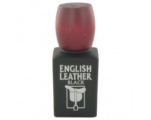 English Leather Black by...