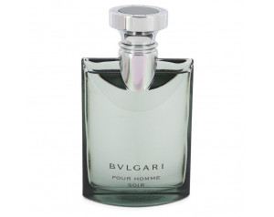 Bvlgari Pour Homme Soir by...