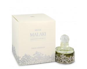 Swiss Arabian Musk Malaki...