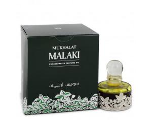 Swiss Arabian Mukhalat...