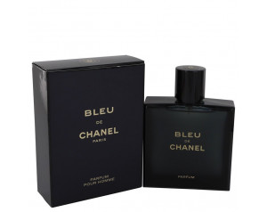 Bleu De Chanel by Chanel...
