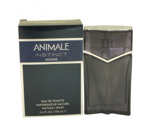Animale Instinct by Animale...