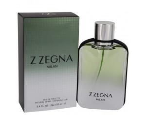Z Zegna Milan by...