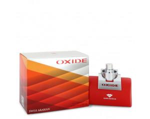 Swiss Arabian Oxide by...