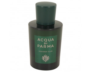 Acqua Di Parma Colonia Club...
