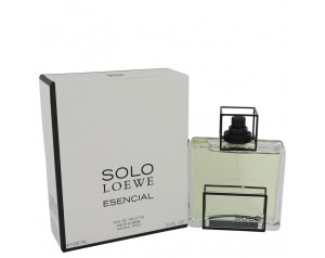 Solo Loewe Esencial by...