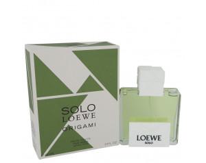 Solo Loewe Origami by Loewe...