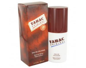 TABAC by Maurer & Wirtz...
