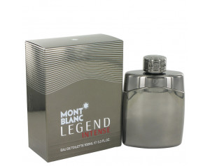 Montblanc Legend Intense by...