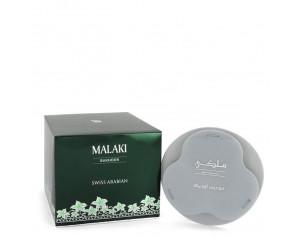 Swiss Arabian Malaki...