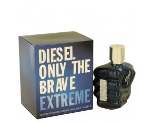 BOSS by Hugo Boss Eau De Parfum Spray 1.7 oz