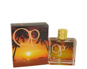 Ocean Pacific Gold by Ocean...