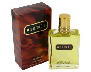 ARAMIS by Aramis After...