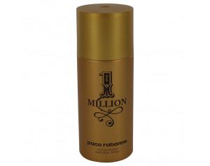 CK BE by Calvin Klein Gift Set -- 6.7 oz Eau De Toilette Spray + 2.6 oz Deodorant Stick
