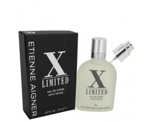 X Limited by Etienne Aigner...