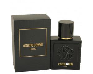 Roberto Cavalli Uomo by...