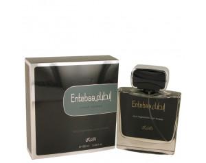 Entebaa by Rasasi Eau De...