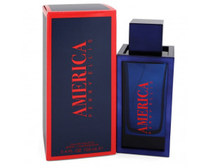 AMERICA by Perry Ellis Eau...