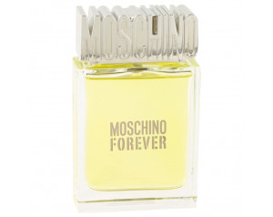 Moschino Forever by...