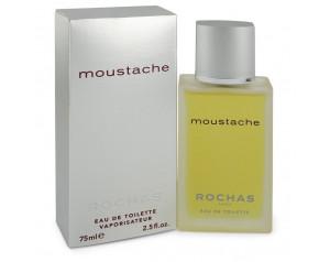 MOUSTACHE by Rochas Eau De...
