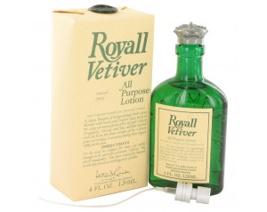 Royall Vetiver by Royall...