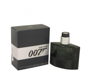 007 by James Bond Eau De...