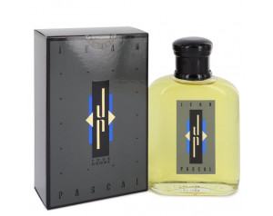 KOURoS Body by Yves Saint Laurent Eau De Toilette Spray 3.4 oz