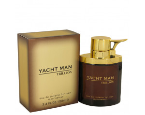 Yacht Man Trillion by...