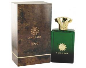 Amouage Epic by Amouage Eau...