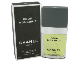 Chanel Men by Chanel Eau De...