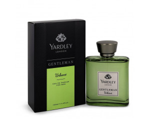 Yardley Gentleman Urbane by...
